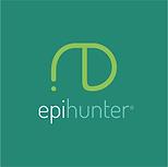 epihunter.png