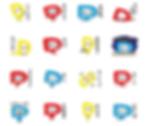 スクリーンショット 2020-03-13 10.39.54.png