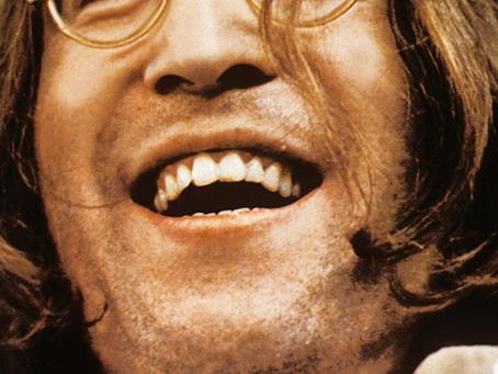 John Lennon Lives!