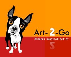 Art-2-Go.jpg