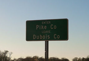 Dubois%20Pike.jpg