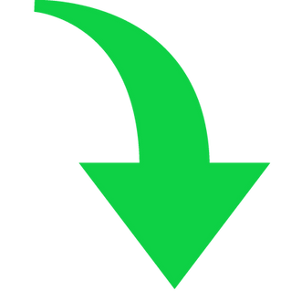 Green%20Arrow%20-%202_edited.png