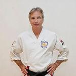 Master McCloskey 200x200.jpg