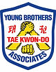 YBTKD Logo Large.jpg