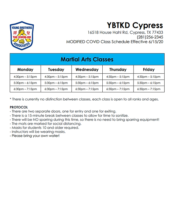 Summer 2020 Modified Covid Schedule.PNG