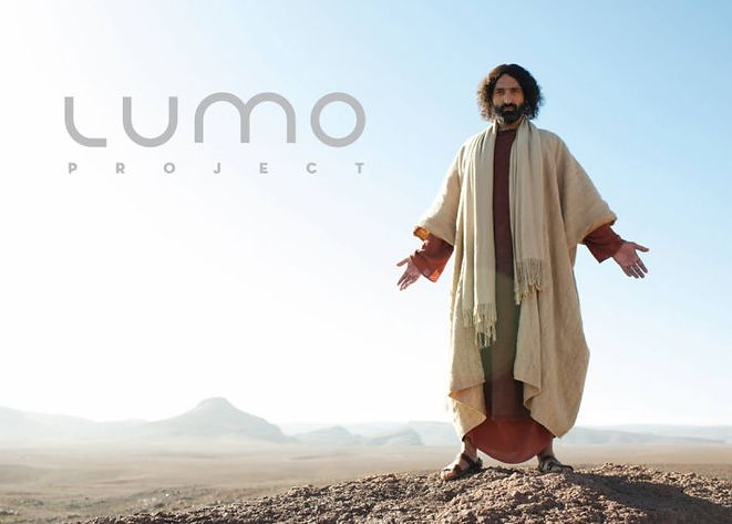 the-lumo-project.jpg
