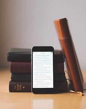 Bible-Hero-1.jpg