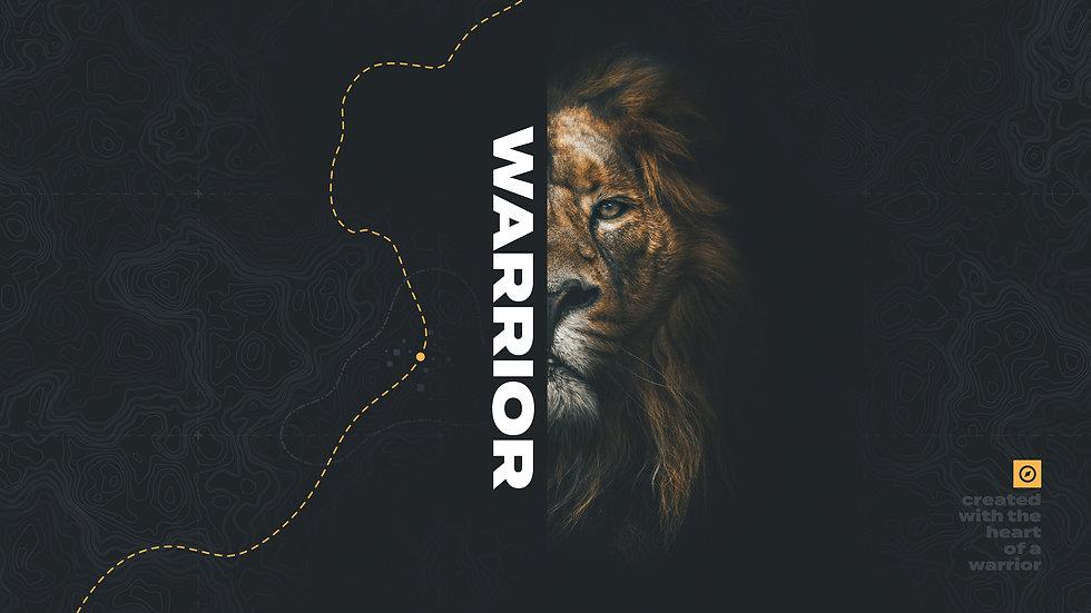 Warrior__Artwork.jpeg