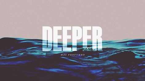 Deeper.png