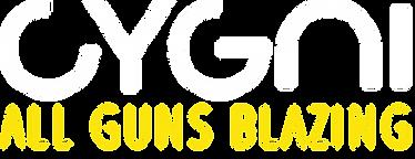 MAIN LOGO_AllGuns_Standard.png
