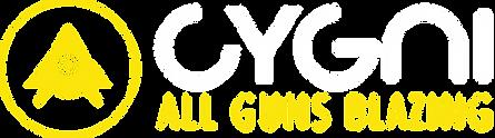 Cygni Logo on Black BG.png