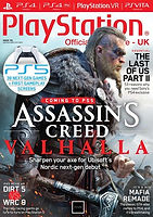 playstation-official-magazine-uk-edition