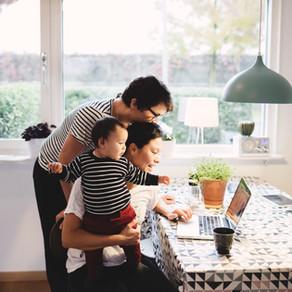 婚前輔導,一生受用的投資