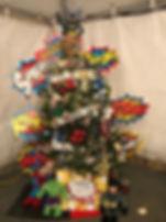 Tree06.jpg