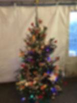 Tree17.jpg