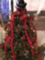 Tree05.jpg