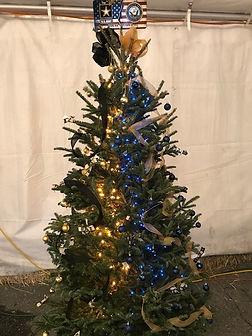 Tree07.jpg