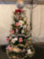 Tree20.jpg