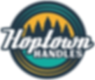 Hoptown Logo 2019 padded.png