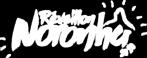 Reveillon RFN Negativo.png