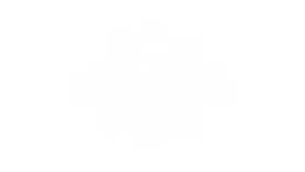 Logo_Borogodo.png