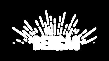 Logo_Benção-.png