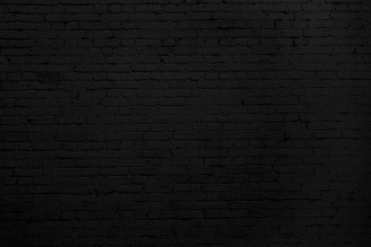 black-brick-wall-loft-interior-design-bl