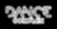 logo_dance-complex_schwarz-weiss-schatti