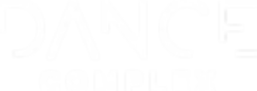 logo_dance-complex_weiss_pos_2000px.png