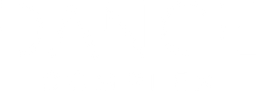 logo_dance-complex_weiss_pos_500px.png