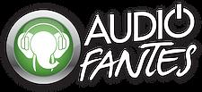 Audiofantes 1-Horizontal-Sem Fundo-Para