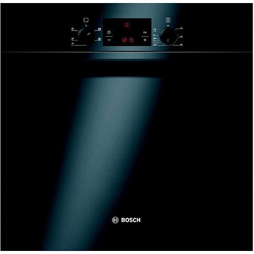 BOSCH Serie 6 HBA13B160B Electric Oven - Black
