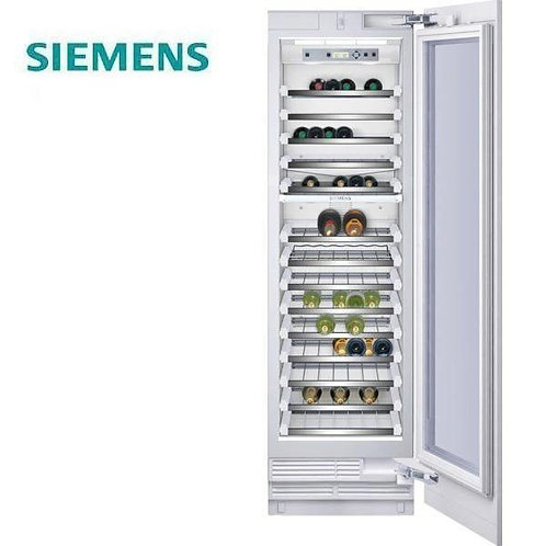 Siemens CI24WP02 Integrated Wine Cooler