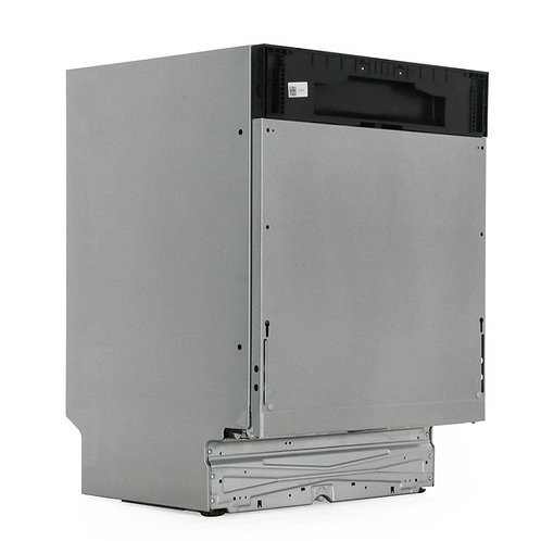 AEG FSS63607P Built In Fully Integrated Dishwasher