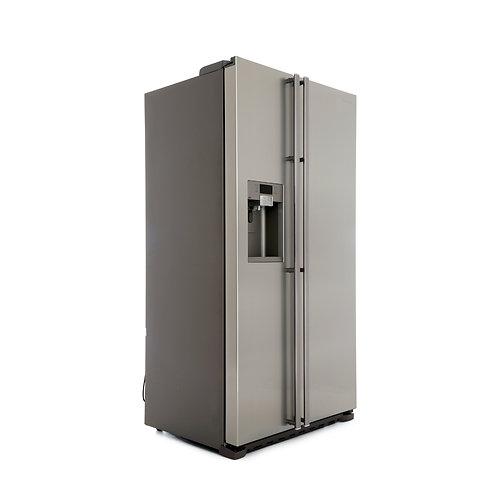 Samsung RSG5UUSL1 American Fridge Freezer