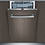 Thumbnail: Siemens SR65T081GB Built In Fully Int. Slimline Dishwasher