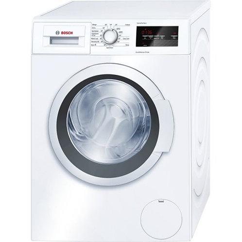 Bosch WAT28371GB Washing Machine 9 KG
