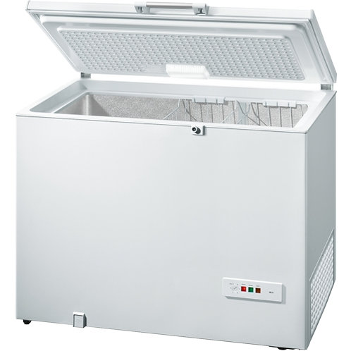 Bosch GCM28AW30G Serie 6 Chest Freezer