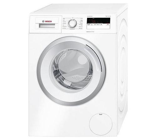 Bosch WAN28100GB A+++  7Kg 1400 Spin Washing Machine in White