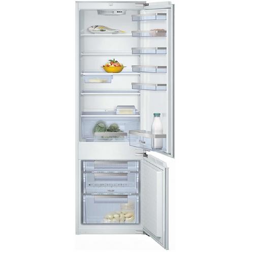 BOSCH Serie 6 KIS87AF30G Integrated 7030 Fridge Freezer