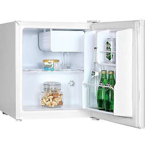 Ice King TT46AP2 Table Top Refrigerator in White