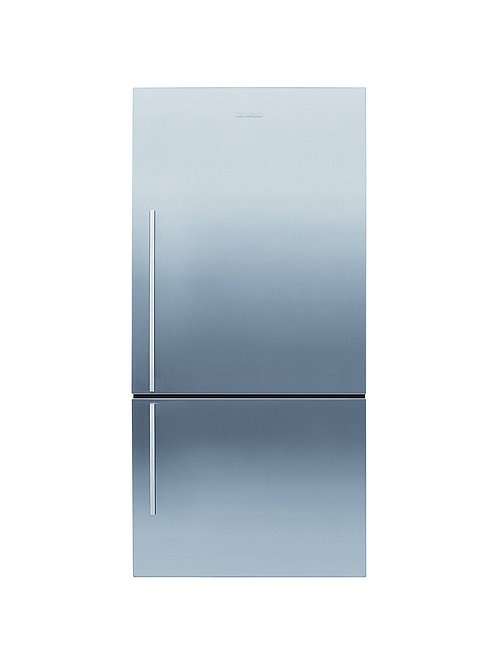 Fisher & Paykel E442BRXFD4 Fridge Freezer