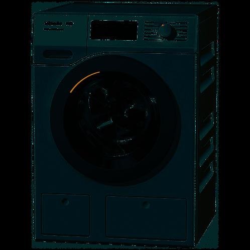 Miele WCE670 Washing Machine