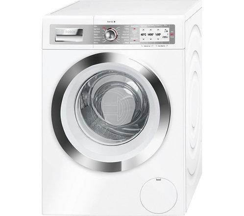 BOSCH WAYH8790GB Automatic washing machine