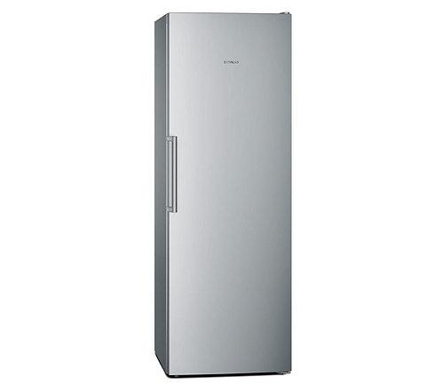 GS36NVI30G SIEMENS Upright freezer  No Frost