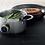 Thumbnail: Bosch PXY875DE3E 80 FlexInduction Hob