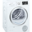 Thumbnail: Siemens WT45M230GB Condenser Dryer