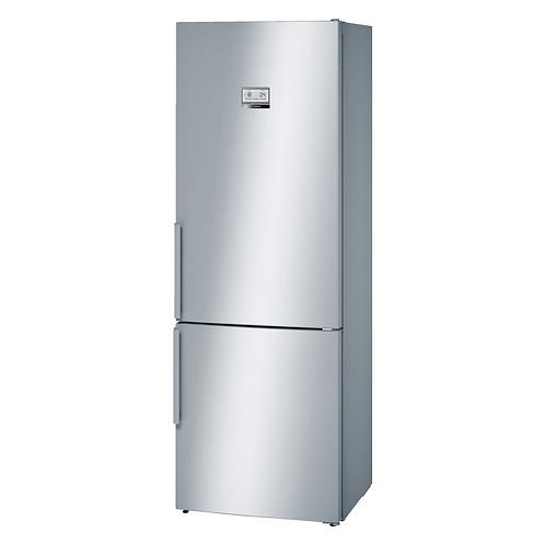 Bosch KGN49AI30G Freestanding Fridge Freezer, A++