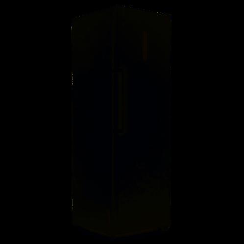 Samsung Tall Larder Fridge RR39M