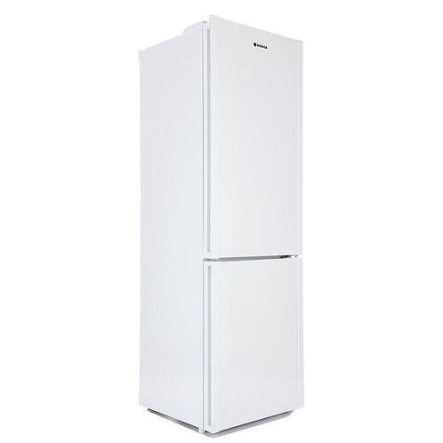 Hotpoint LECO7FF2WH Fridge Freezer - White
